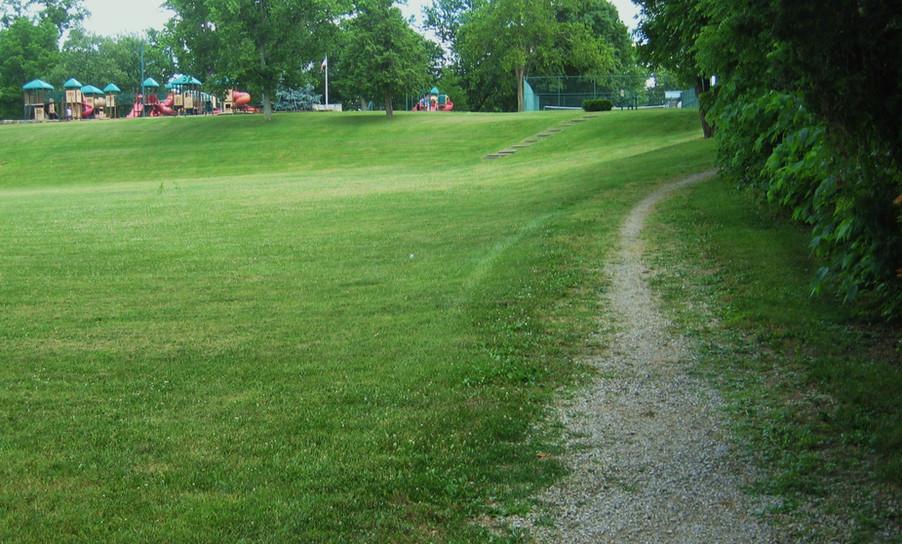 CP Path.JPG