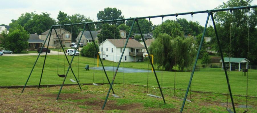 Fairfield Swings.JPG