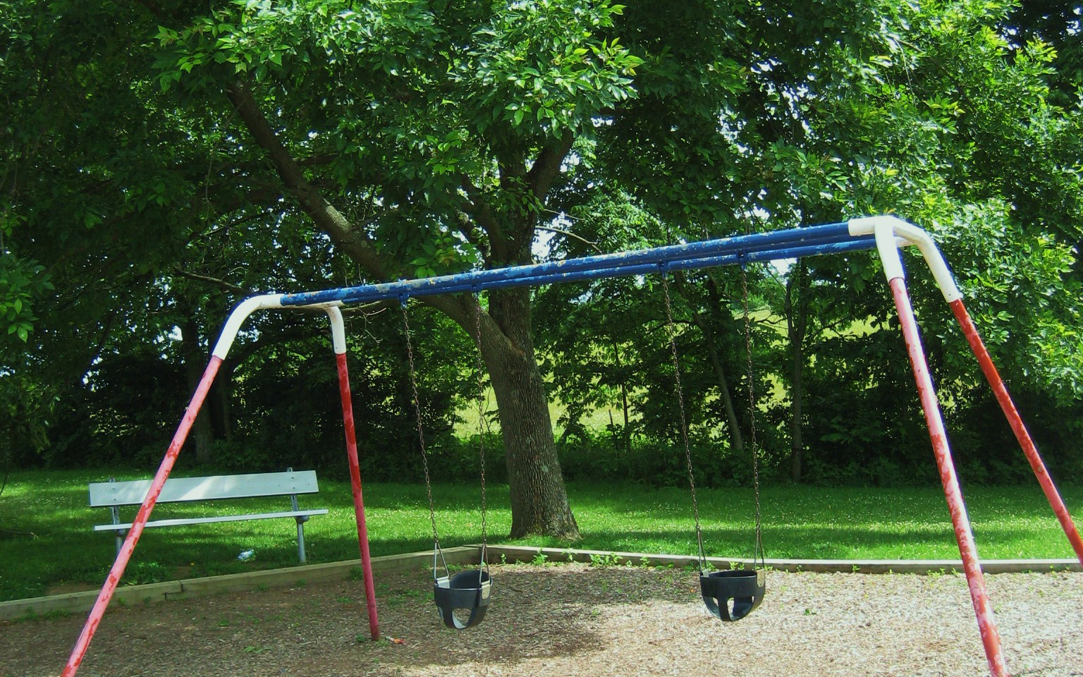Lykins Playground 2.JPG