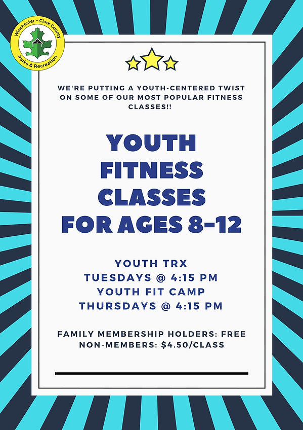 YOUTH FITNESS CLASSES.jpg