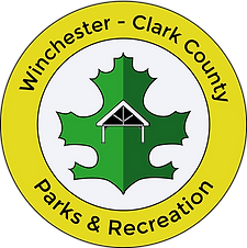 WCCPR%20Logo%20Vector_edited.png