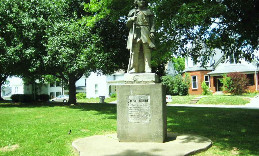 CP Daniel Boone.JPG