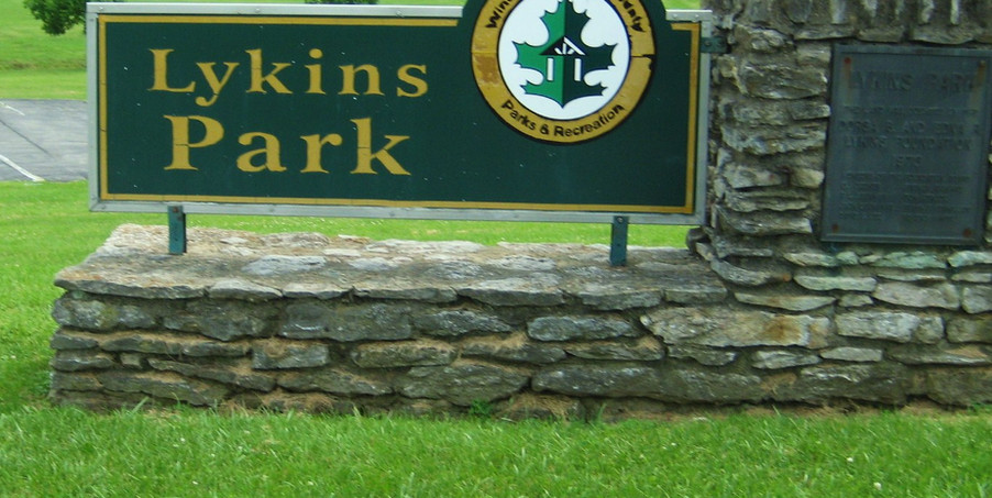 Lykins Sign.JPG