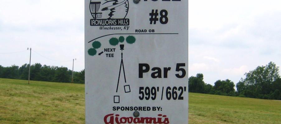 Disc Golf Course.JPG