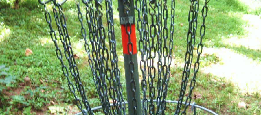 Disc Golf Course Hole 4.JPG