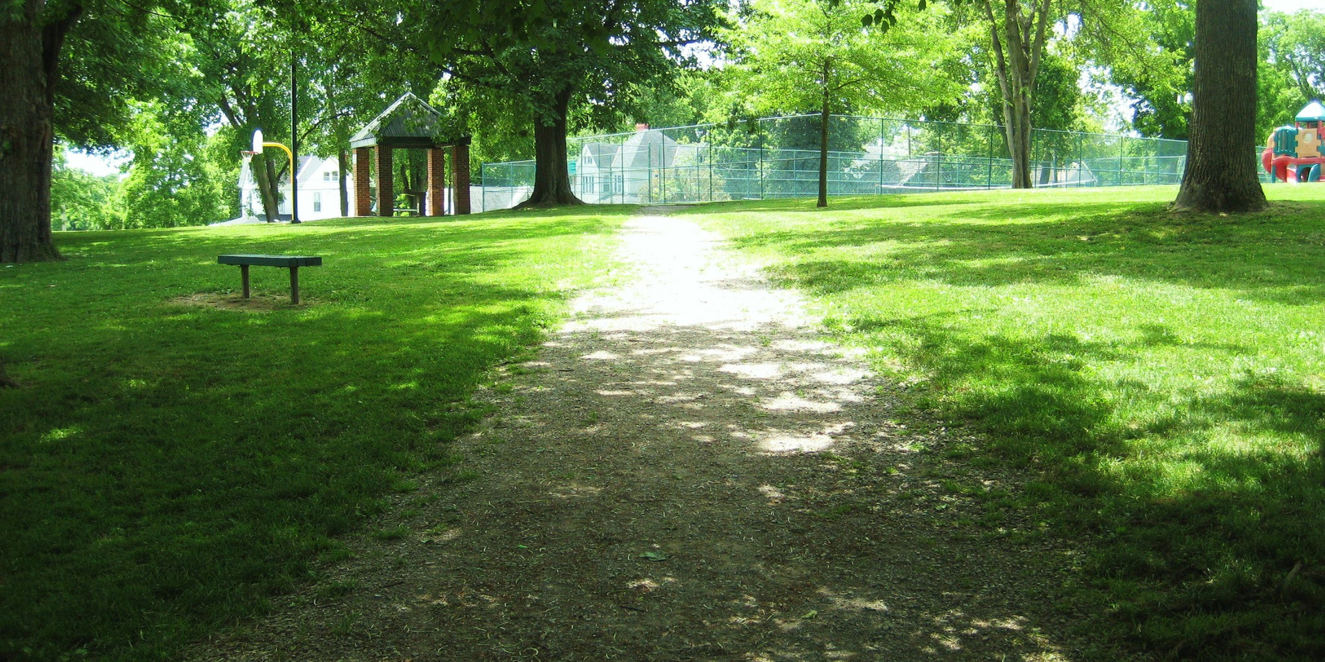 CP Path Front.JPG