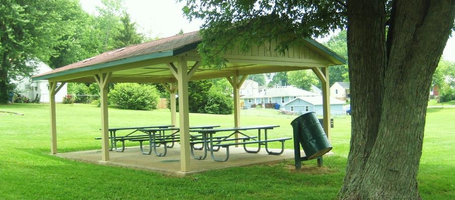 Fairfield Shelter.JPG