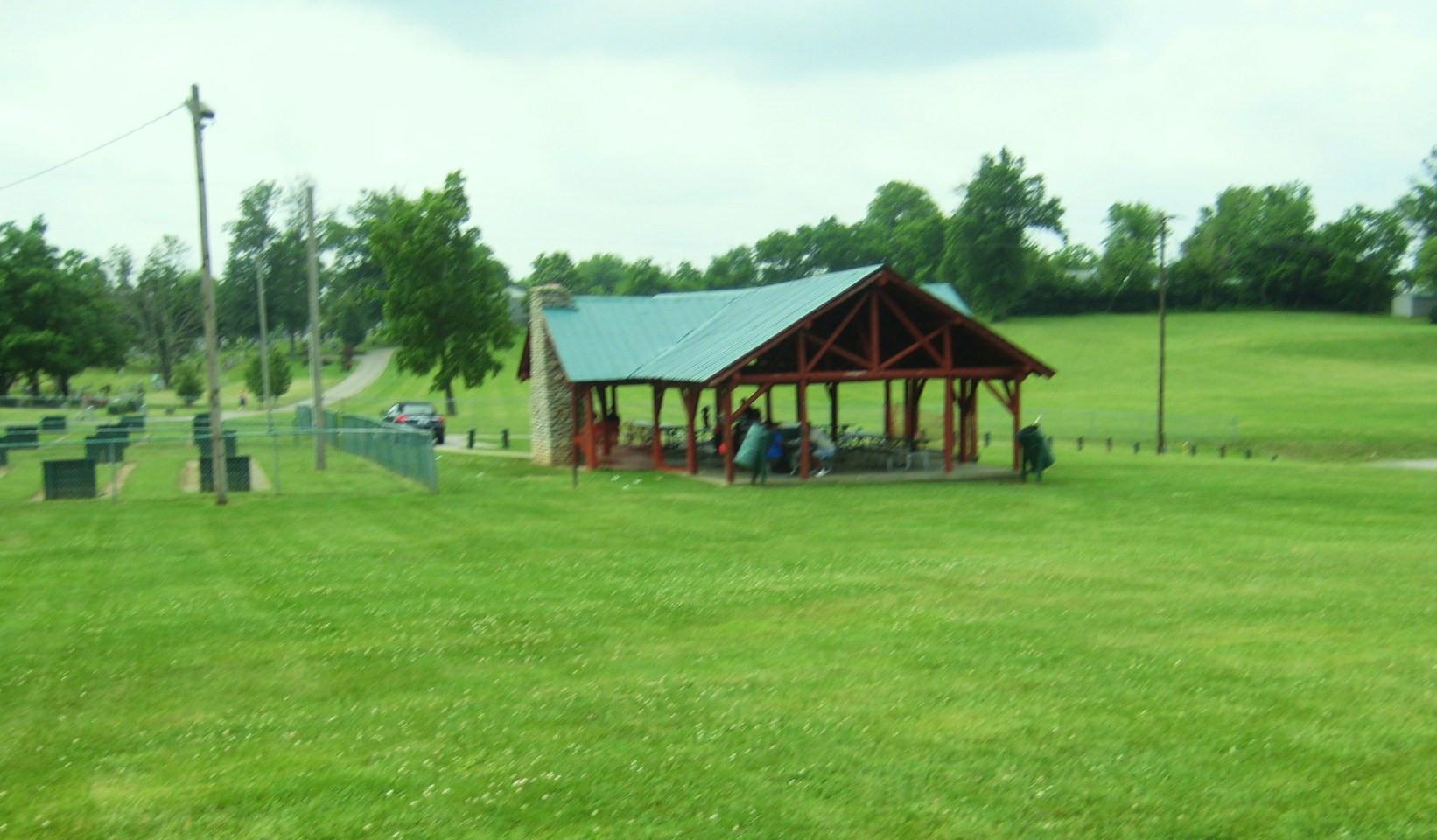 Community Shelter.JPG