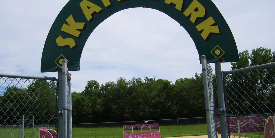 Lykins Skate Park.JPG
