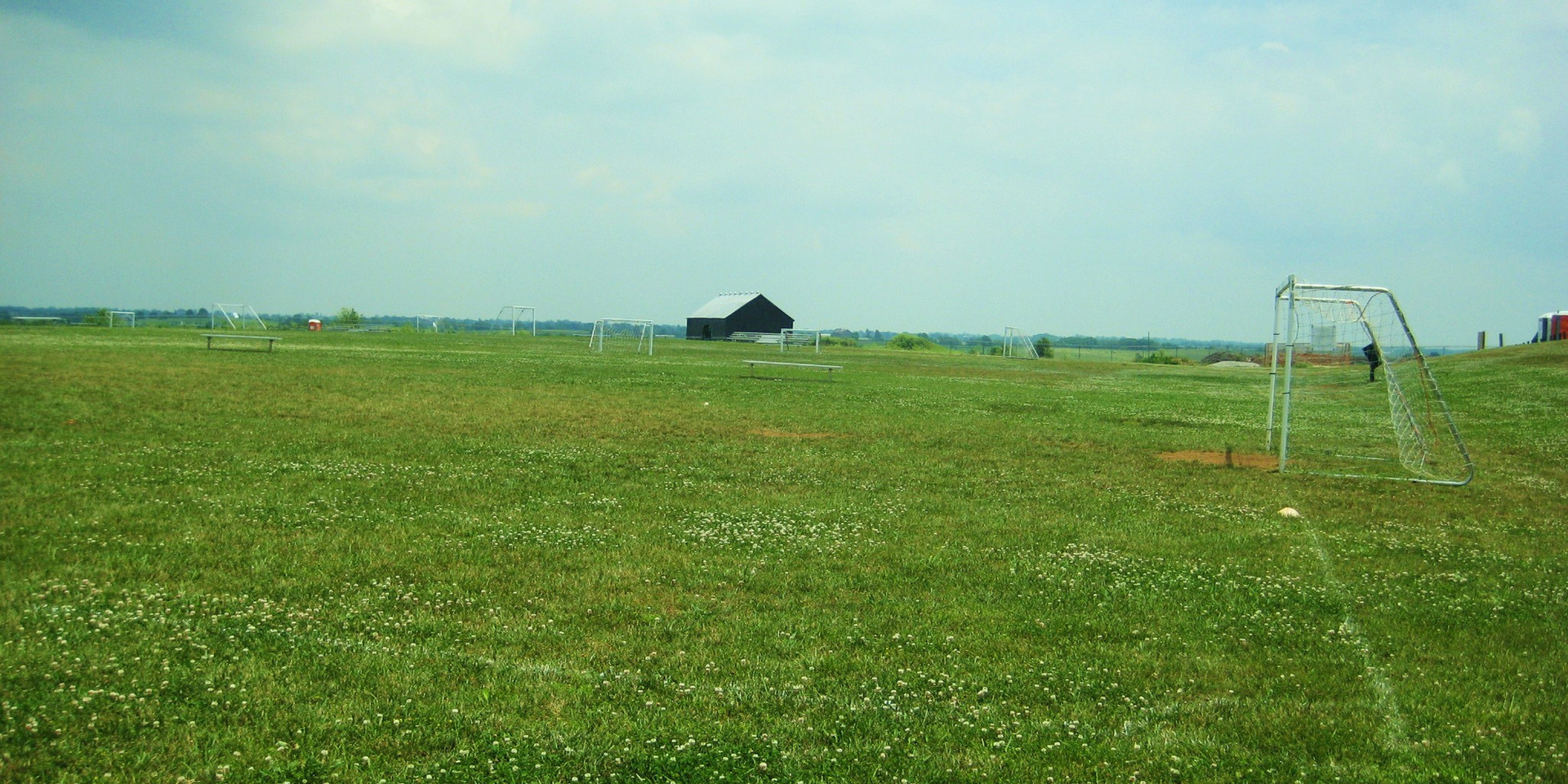 Kroger Field 2.JPG