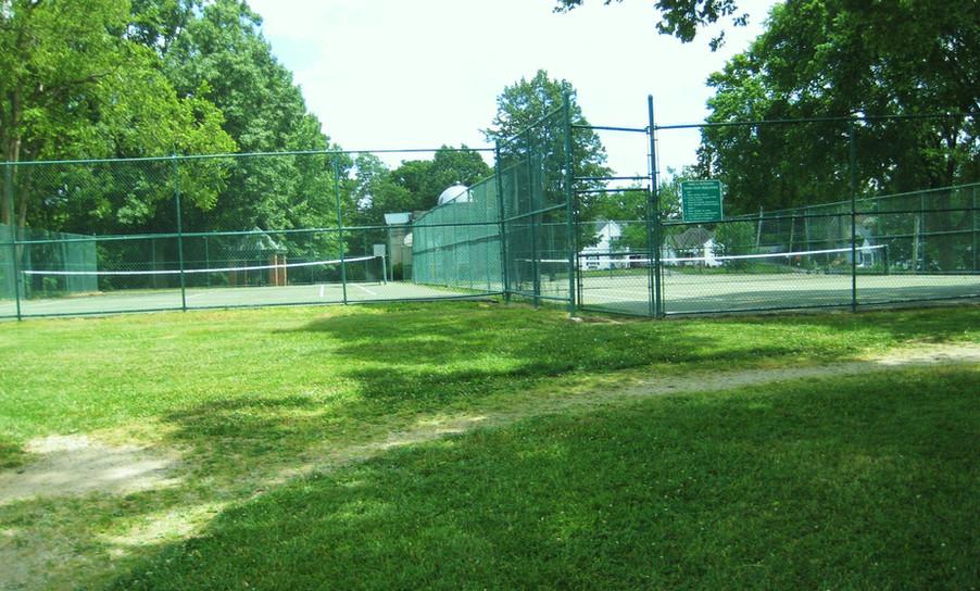 CP Tennis Courts.JPG
