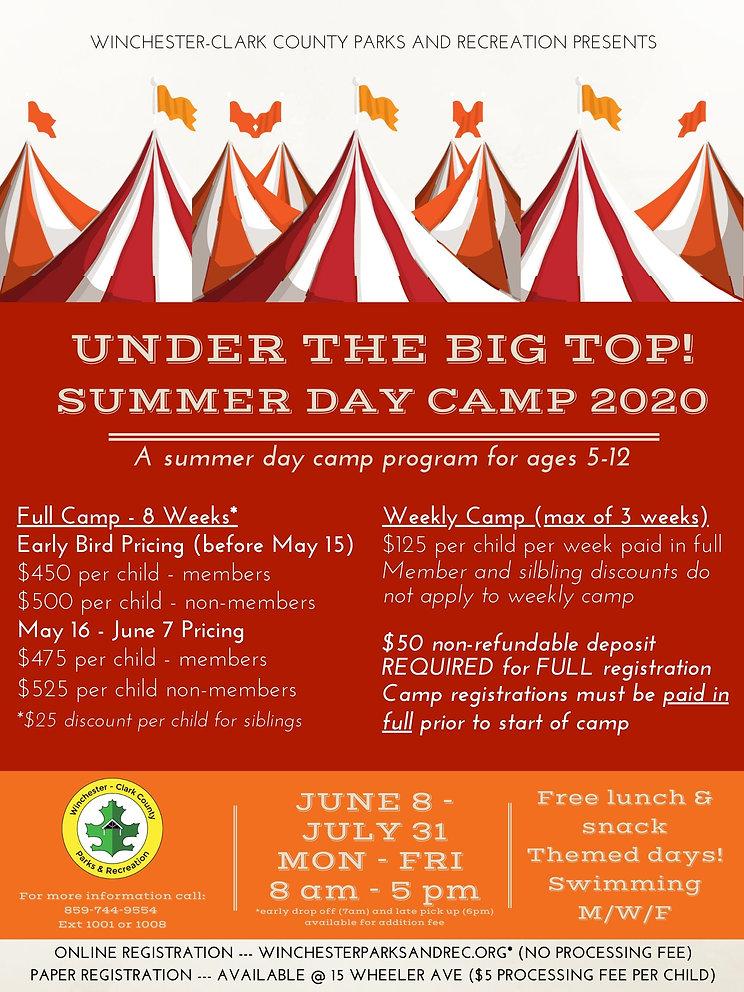 Summer Day Camp (3).jpg