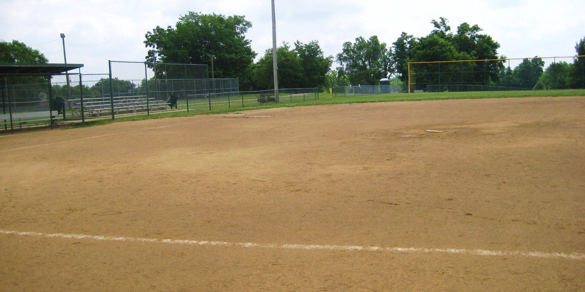 Community Softball 2.JPG