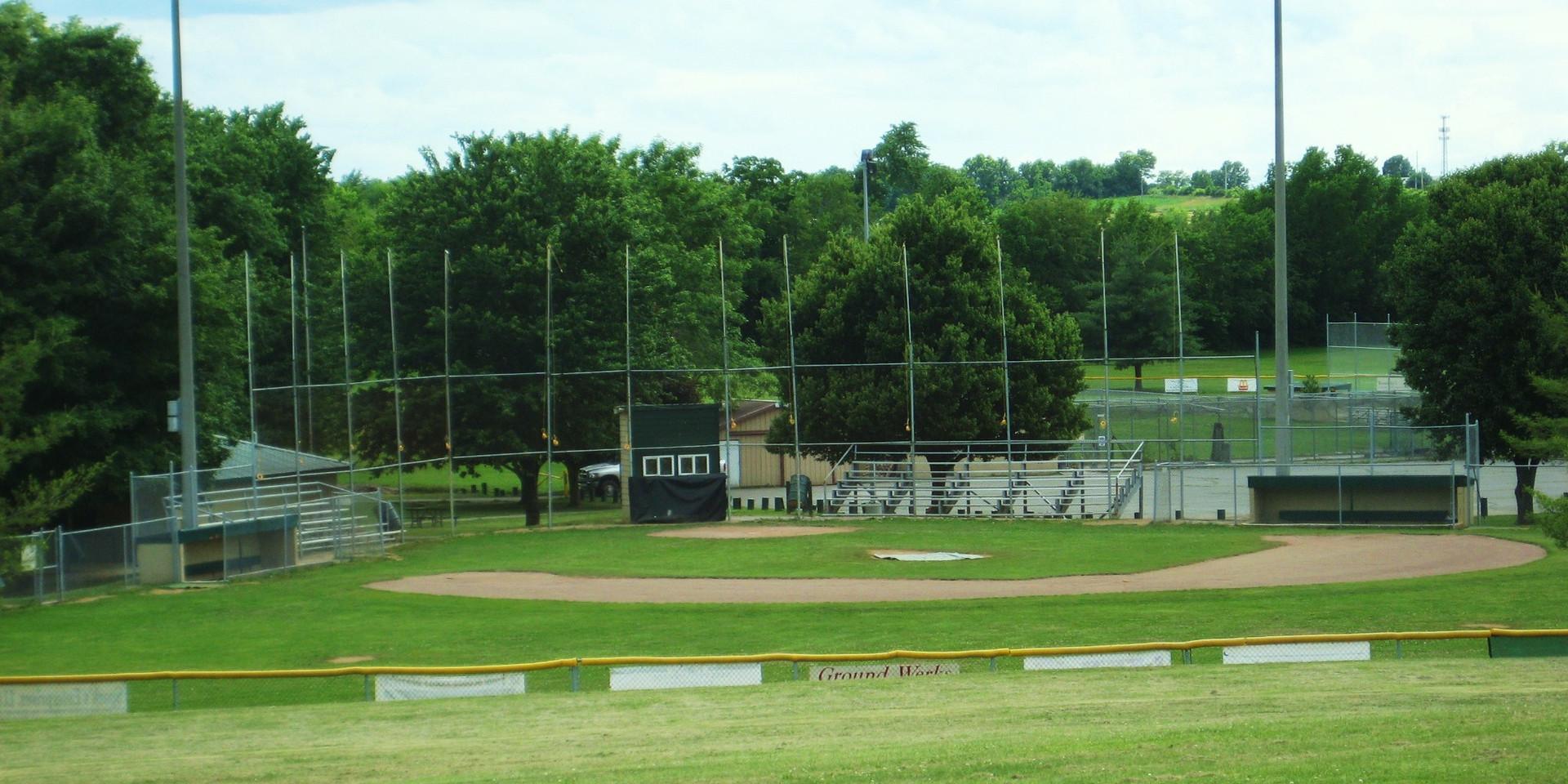 Lykins Field 3.JPG