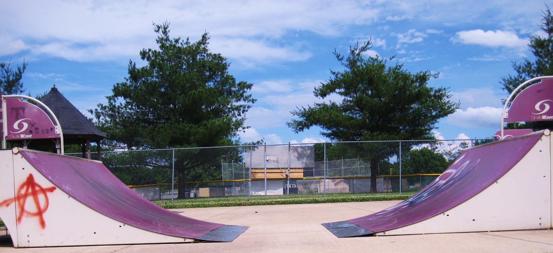 Lykins Skate Park 2.JPG