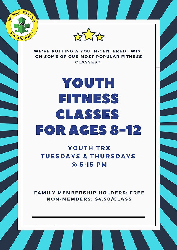 YOUTH FITNESS CLASSES - 2ND SESSION.jpg