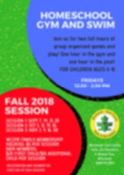HS GYM AND SWIM FALL 2018 (1).jpg
