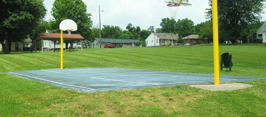 Fairfield Basketball.JPG