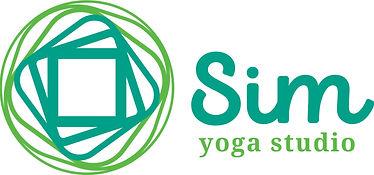 sim yoga studio - nova logo.jpg