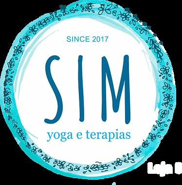 logo_sim_nova_versão.png