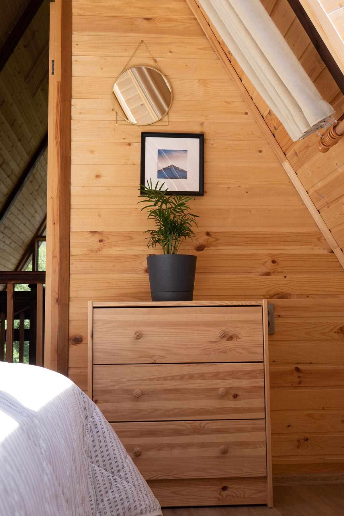 Спальня 26 эт