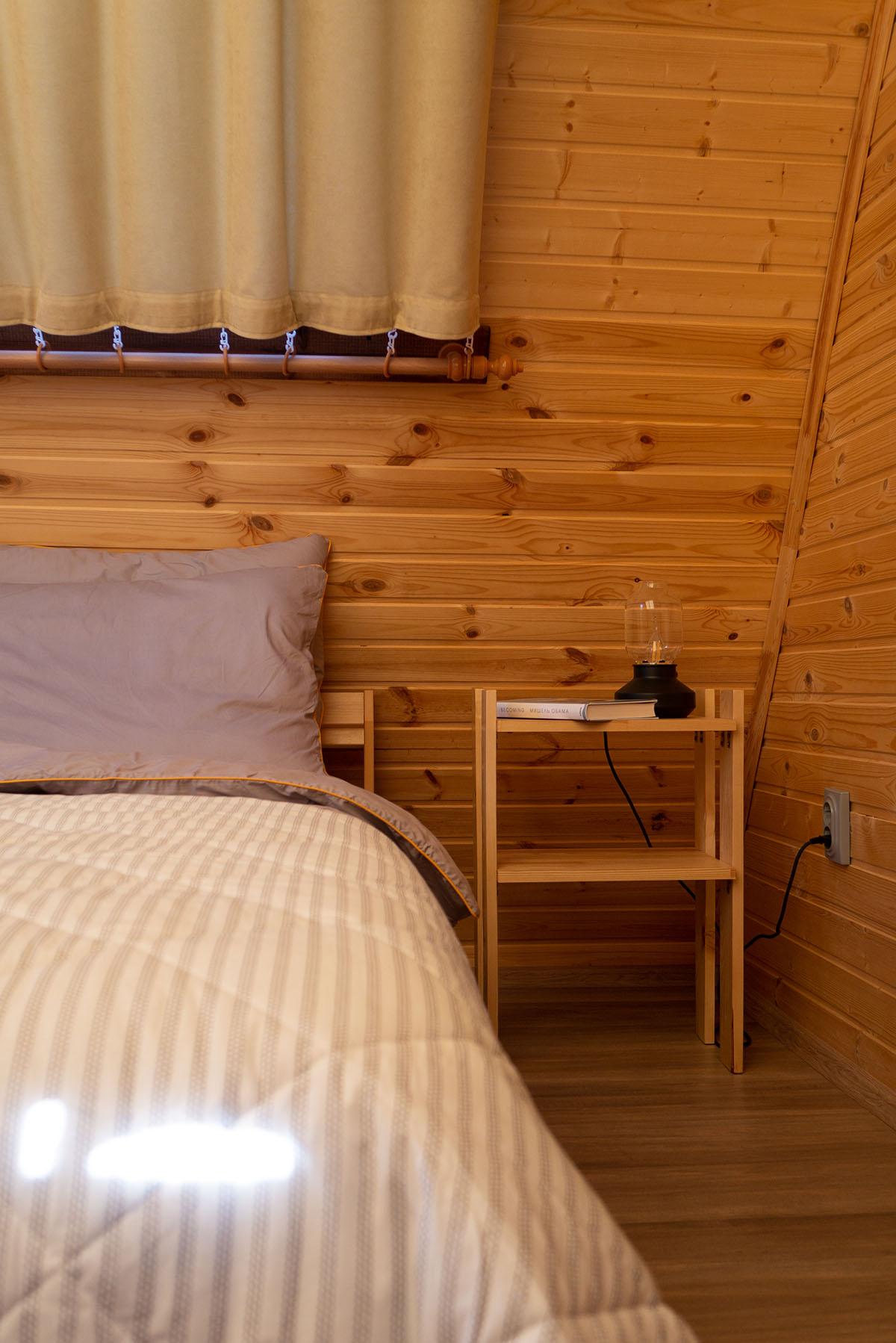Спальня 2эт