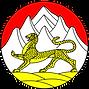 500px-Wapen_Ossetien.svg.png