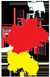 Ossetia111.png
