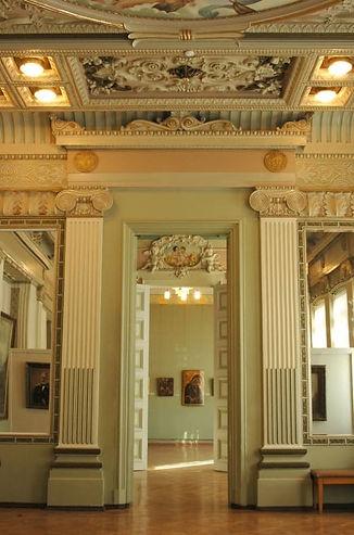 Музей Туганова2.jpg