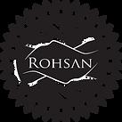 rohsan3-1 copy.png