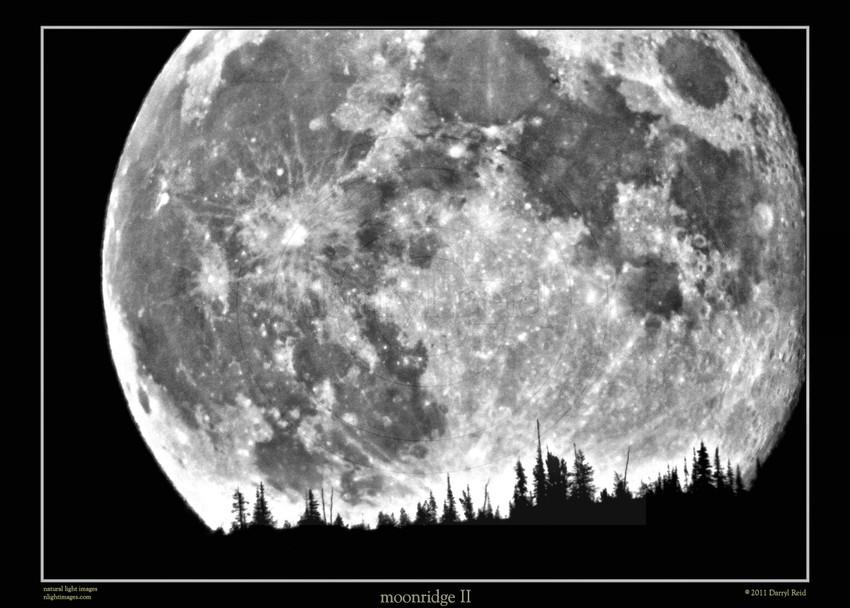 Moonridge II