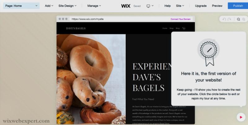 wixwebexpert.com