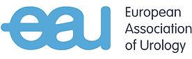 الجمعية الأوروبية لجراحة المسالك البولية والتناسلية
