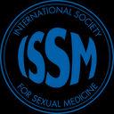 الجمعية العالمية لطب وجراحة الصحة الجنسية