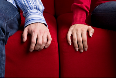 Couple's hands.png
