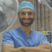 د. أحمد راغب
