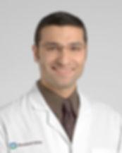 د. أحمد راغب دكتور أمراض الذكورة