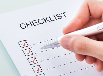 checklist-ss-1920.jpg
