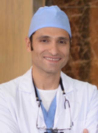 د. أحمد راغب استشارى أمراض الذكورة والتناسل  وجراحات الضعف الجنسى والعقم