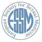 الجمعية الأوروبية للأمراض الجنسية