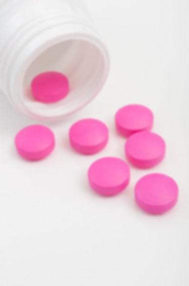 Pink Viagra.JPG