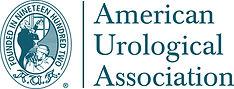 الجمعية الأمريكية لجراحة المسالك البولية والذكورة وعقم الرجال