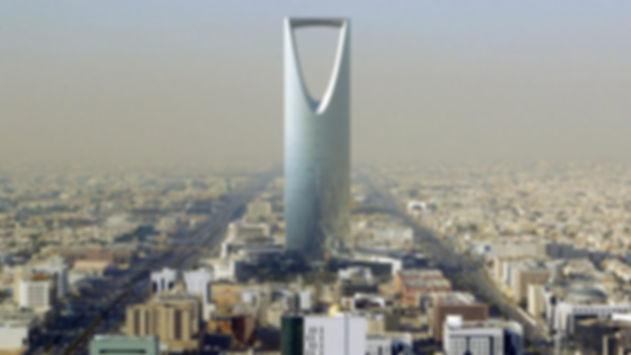 الرياض المملكة العربية السعودية