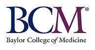 مركز أبحاث أورام البروستاتا كلية الطب، جامعة بايلور