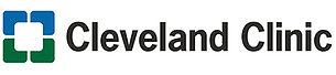 معهد جليكمان للكلى والمسالك البولية، كليفلاند كلينيك