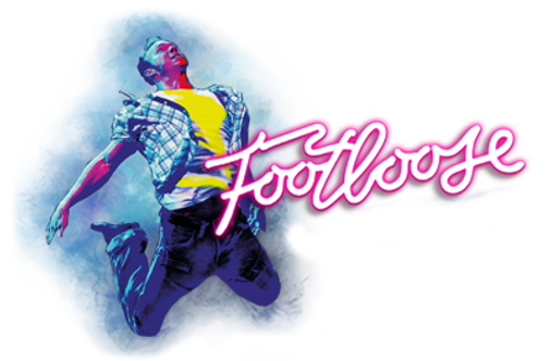 Footloose, Muical, Tanzmusical, Seberg Showproduction, Tournee und Tickets