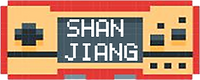 shan.png