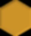 beveled hive db9d2c 70 opacity v2.png