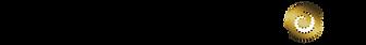logo081220.png