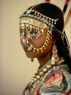 headdress 1